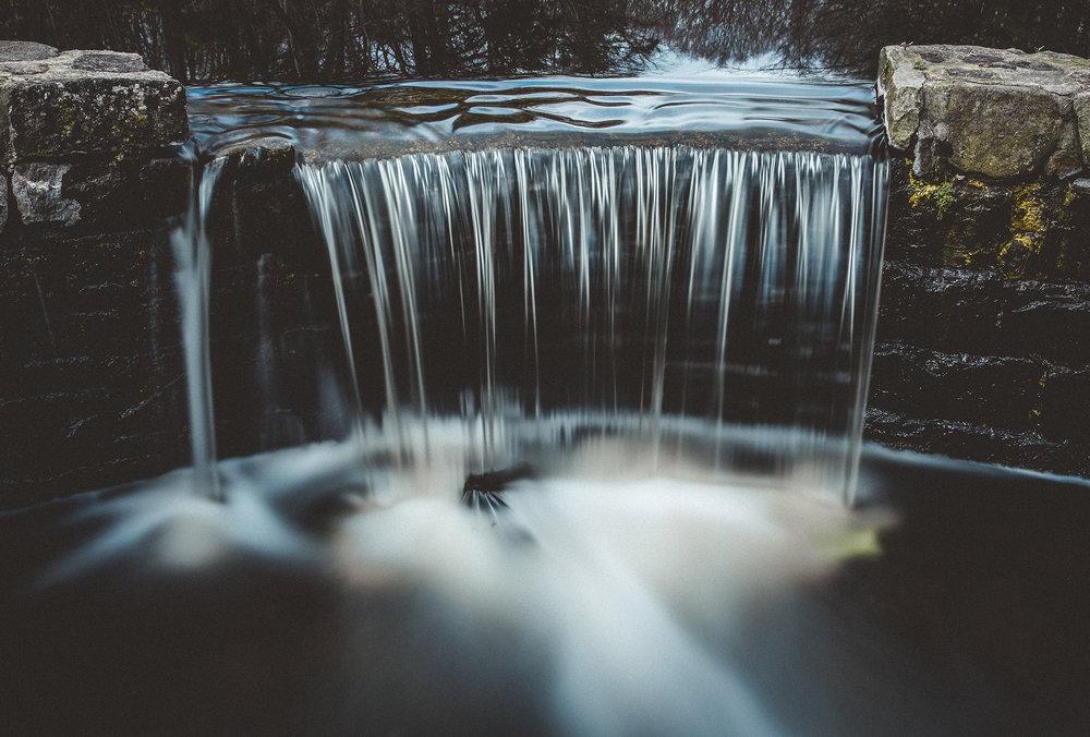 Long Exposure Waterfall.jpg
