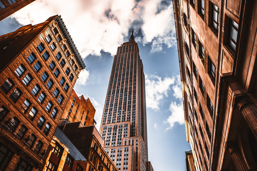 Empire State of Mind NYC.jpg