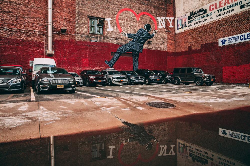 I Love NY Lot NYC.jpg