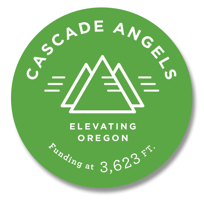 cascade angels.png