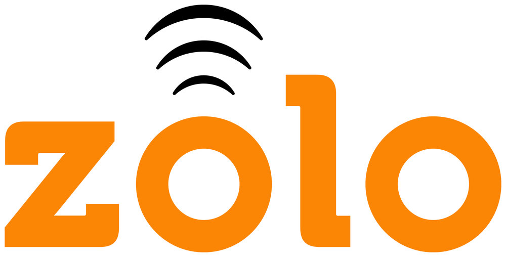 ZOLO COLOR LOGO No Block.jpg