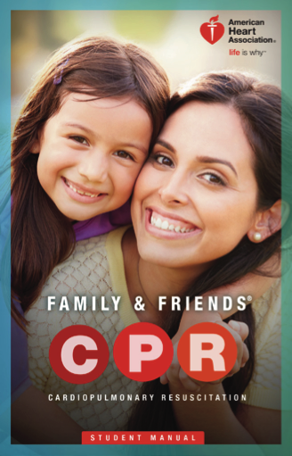 AHA_Family_Friends_CPR.png