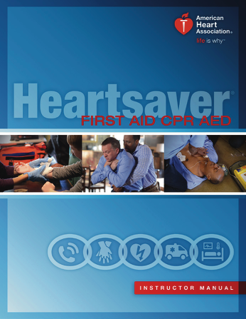 Heartsaver_First_Aid_CPR_AED.png