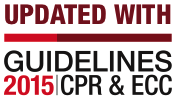 AHA_Family_Friends_CPR_2015.png