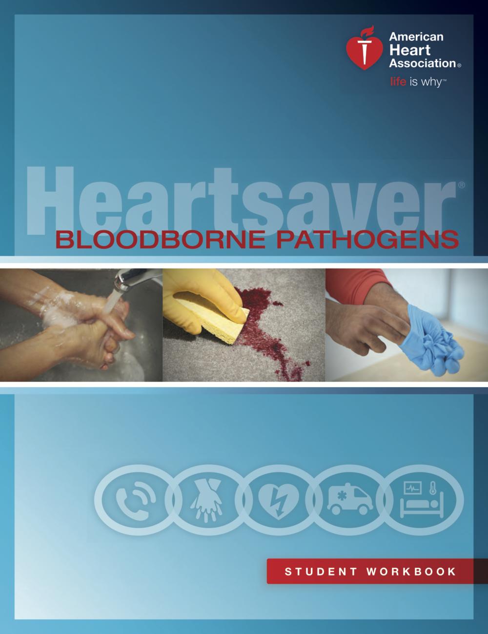 AHA_Heartsaver_Bloodborne_Pathogens.png