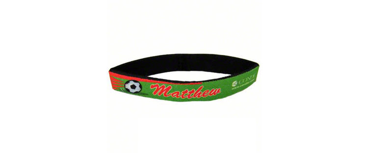 ed61dd279b20 Neoprene Wristband - Large — SHOPCUSTOMSTUFF.COM