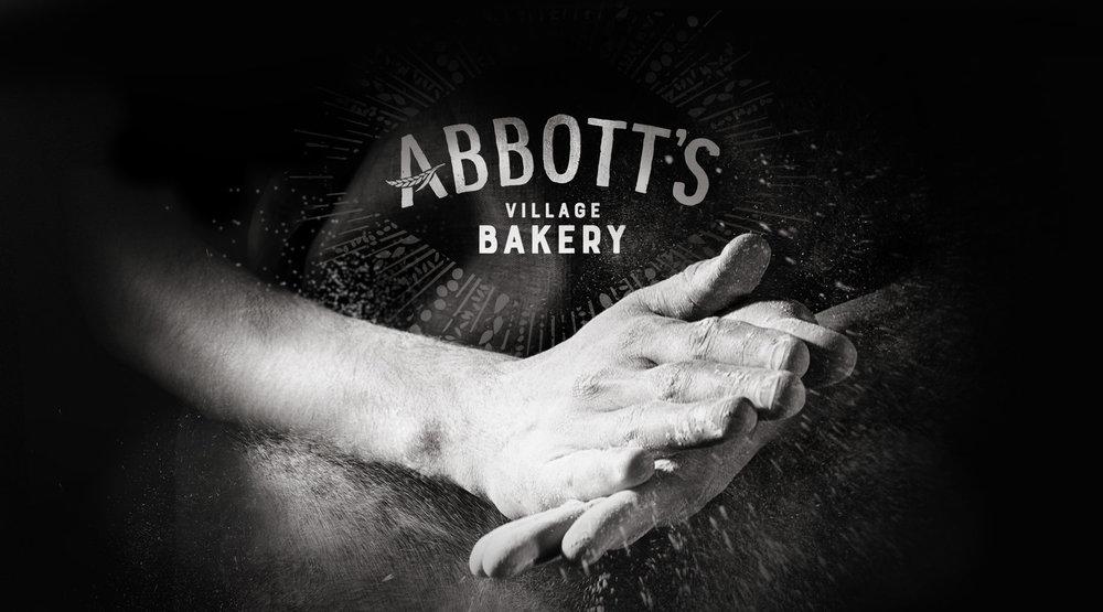 ABBOTT'S VILLAGE BAKERY