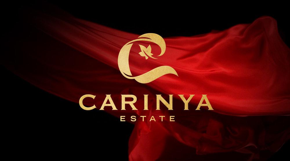 CARINYA