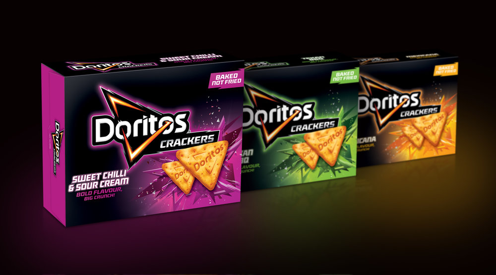 Doritos 2 copy.jpg