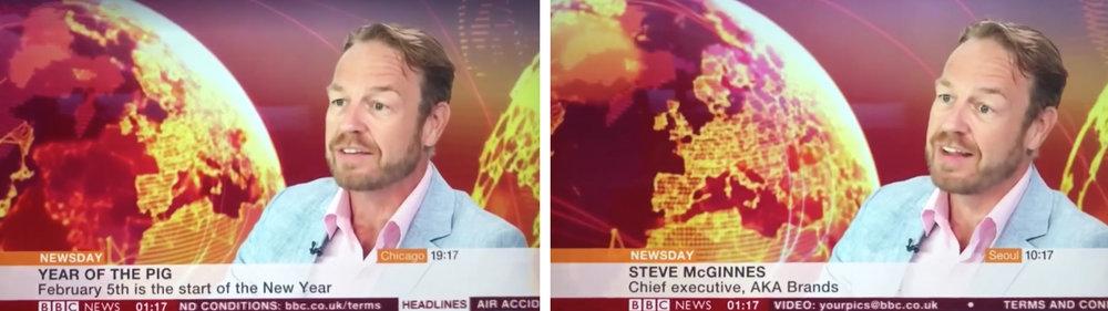 Steve_BBC NEWS_CNY2019.jpg