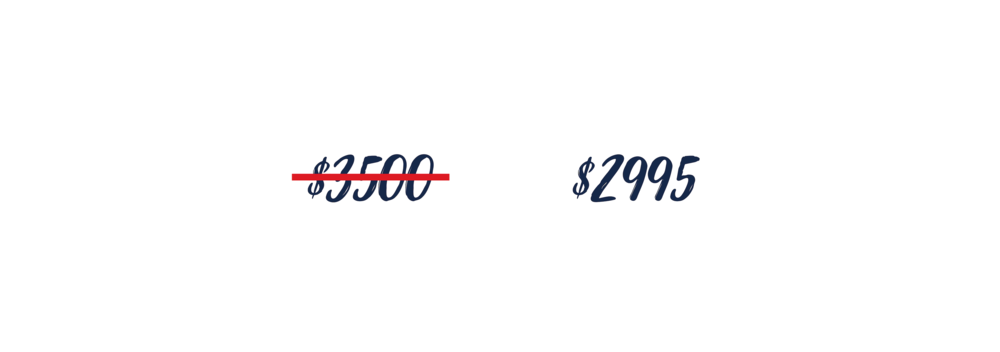 OYS $2995.png