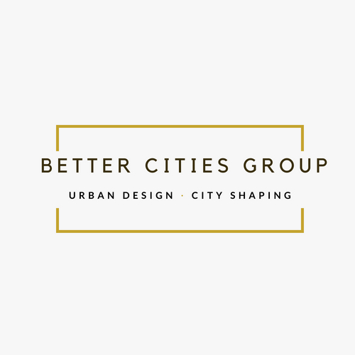 Better Cities Group
