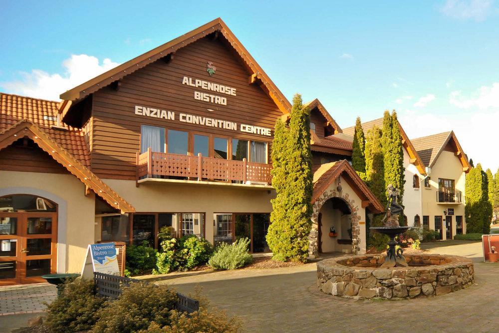 Grindelwald Tasmania.jpg