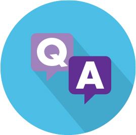 Q&A2.jpg