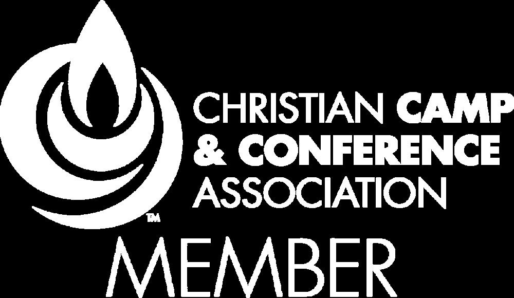 CCCA LogoBW_transparent.png