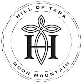 HILL OF TARA WINES