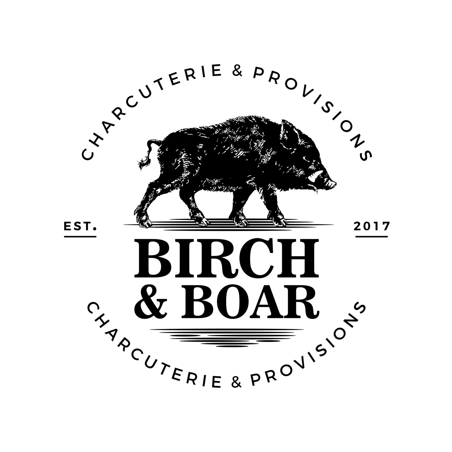 BIRCH & BOAR BUTCHERY