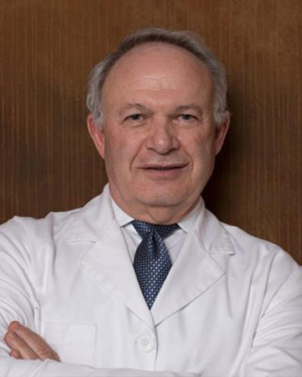 dr fiener.jpg