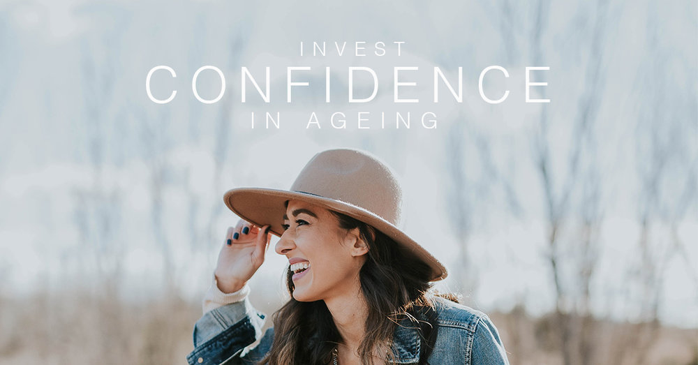Invest Confidence.jpg