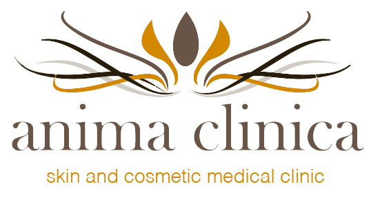 Anima Clinica: Mind, Body, Skin Clinic