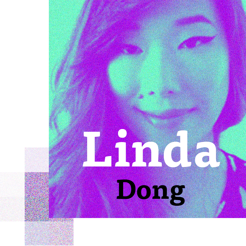 Linda Dong.png