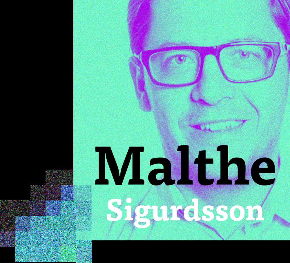 Malthe Sigurdsson.png