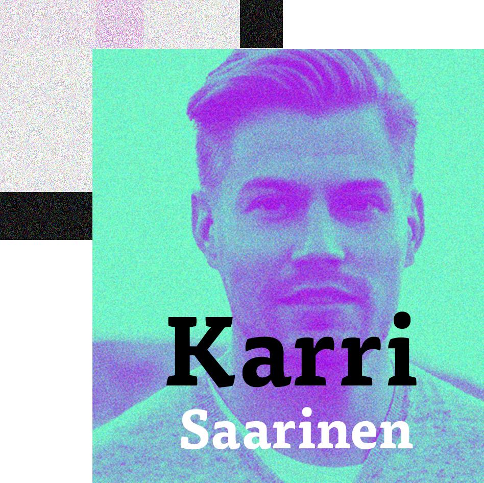 Karri Saarinen.png