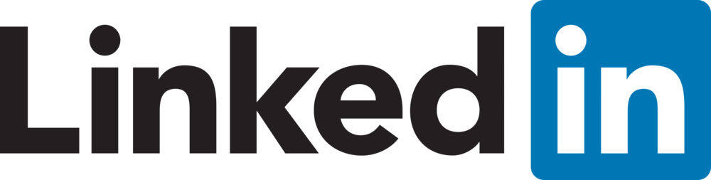 LinkedIn_logo_logotype_emblem.png