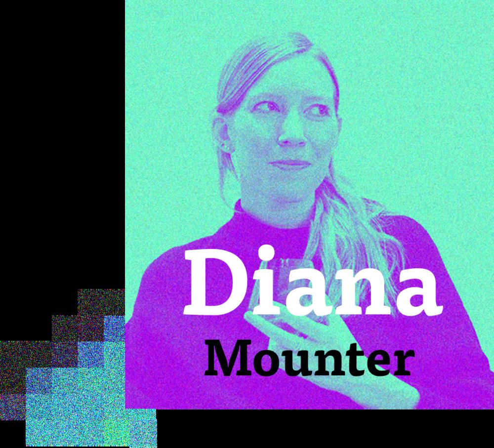 Diana Mounter- white.png