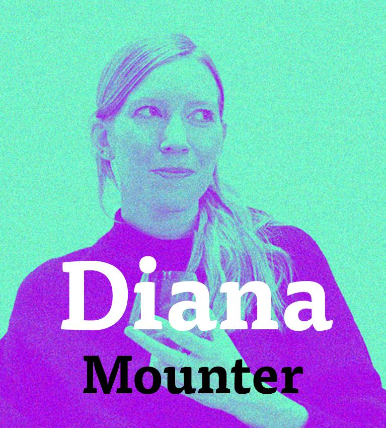 Diana Mounter - GitHub.png