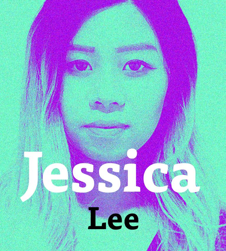 Jessica Lee - Google.png