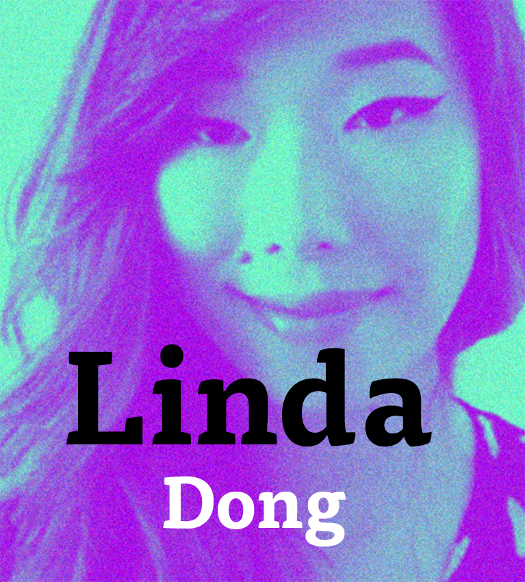 Linda Dong- Lyft.png