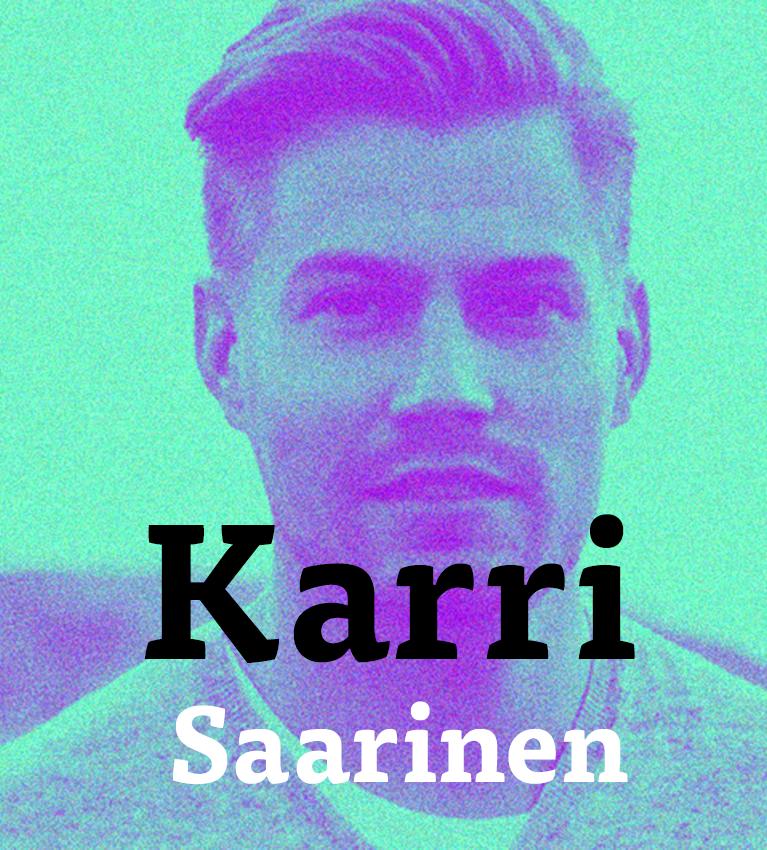 Karri Saarinen - Airbnb.png