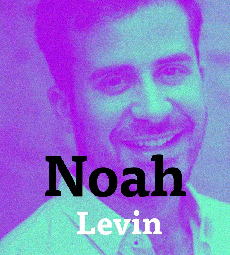 Noah Levin-Figma.png