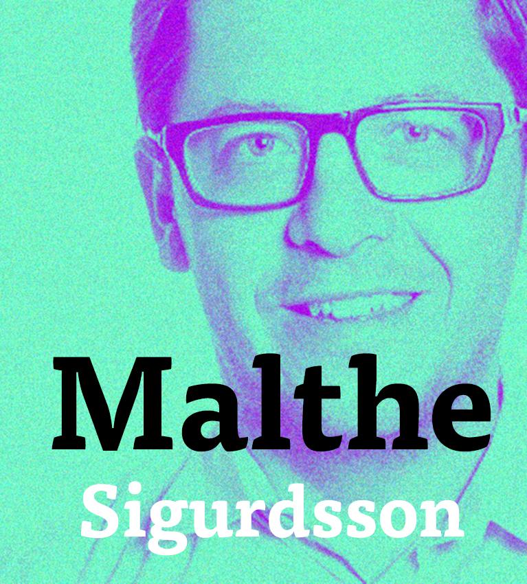 Malthe Sigurdsson - Stripe.png