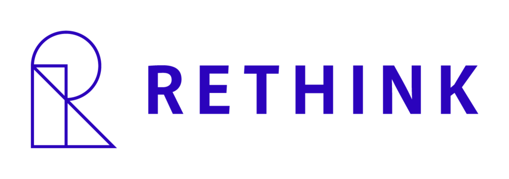 Rethink Horizontal blue- logo.png