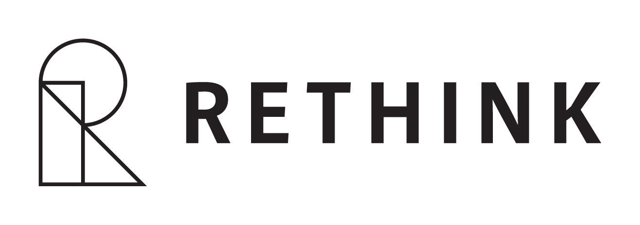 Rethink - Design Systems