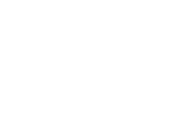 Yu & Yu Law -- Personal Injury and Estate Planning