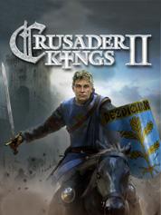 Crusader Kings II -