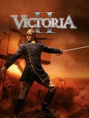 Victoria II -