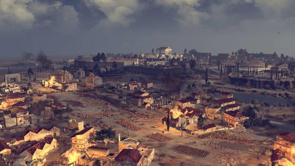 riseoftherepublic_City_Battle.jpg