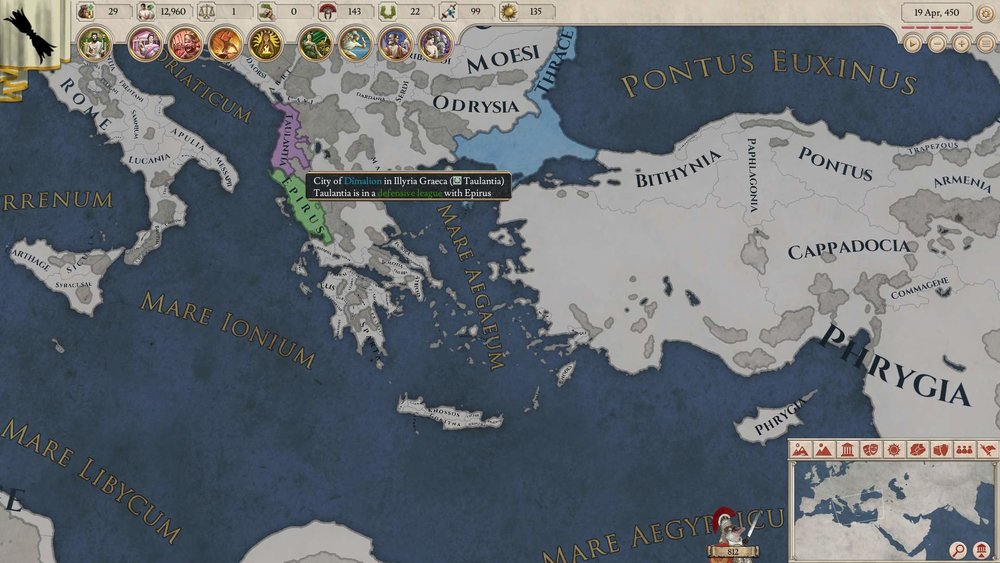 imperator-rome-diplomacy-map.jpg
