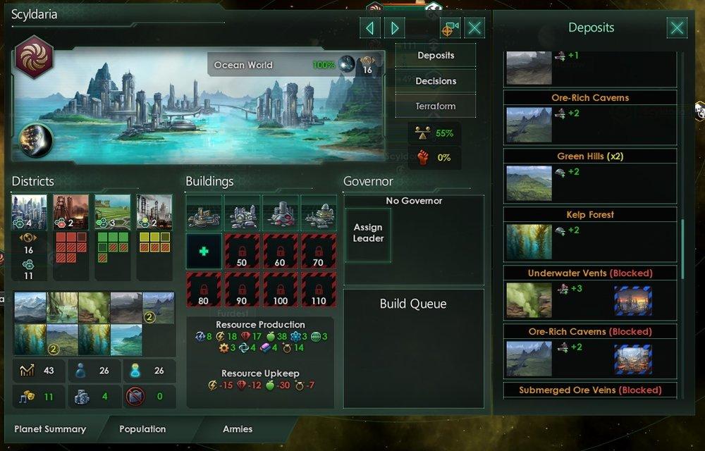 stellaris_planetary_rework.jpg
