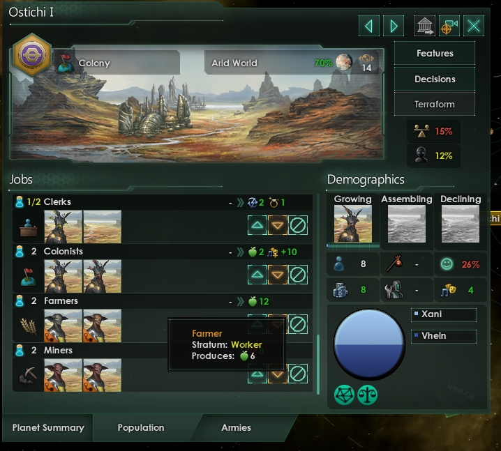 stellaris_jobs.jpg