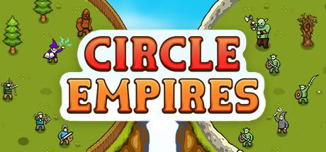 Circle Empires -