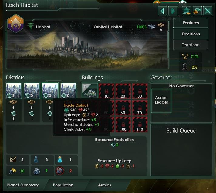 stellaris_habitats.jpg