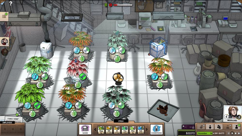 weedcraft2.png