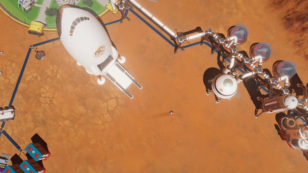 spacerace2.jpg