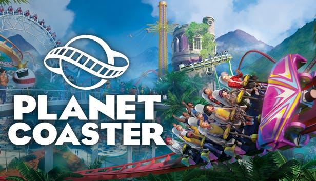 """""""Theme park management at its finest"""" -"""