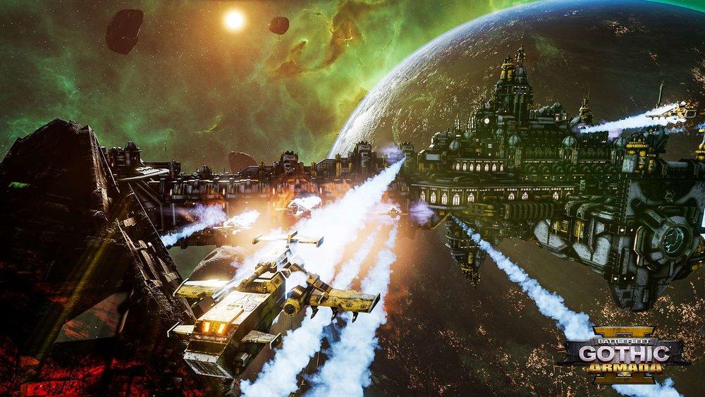 BattlefleetGothicArmada2_logo_10.jpg